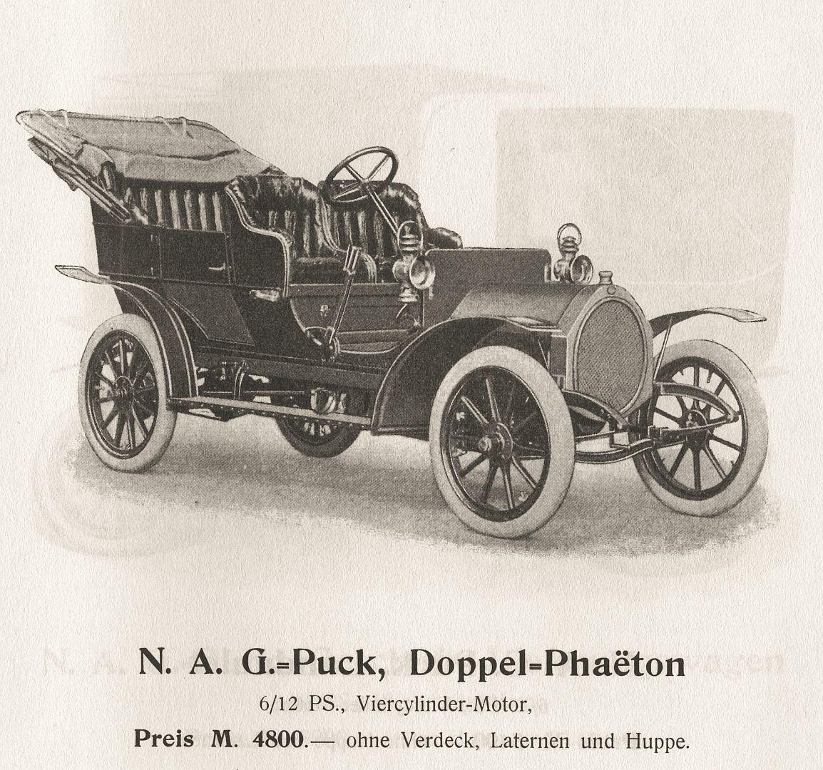 nag_puck_6-12_ps_1908-1911_galerie