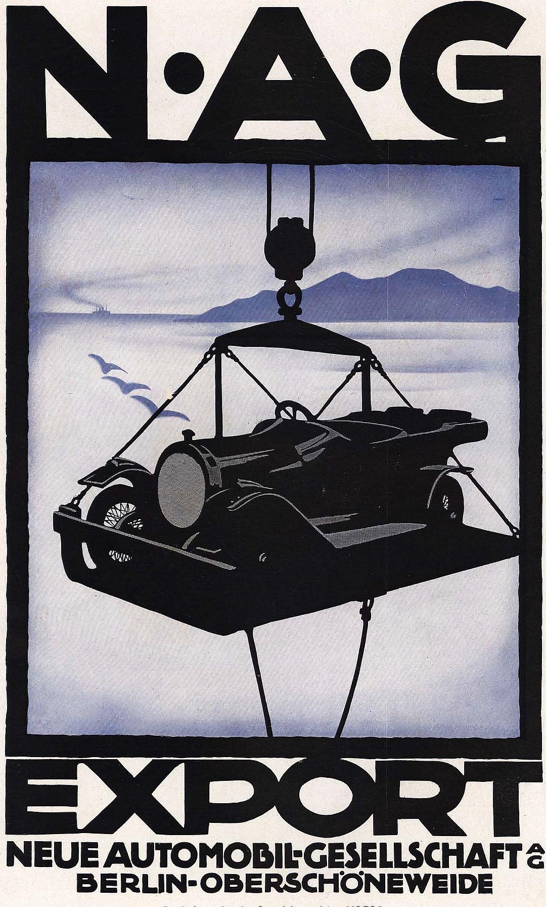 nag_reklame_01-1914_galerie
