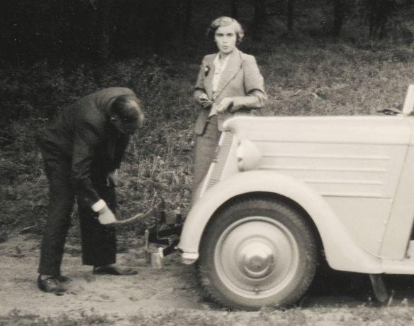 Röhr_Junior_Cabrio-Limousine_Front