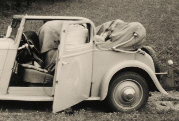 Röhr_Junior_Cabrio-Limousine_Seite