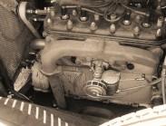 Adler_6-25_PS_Motor