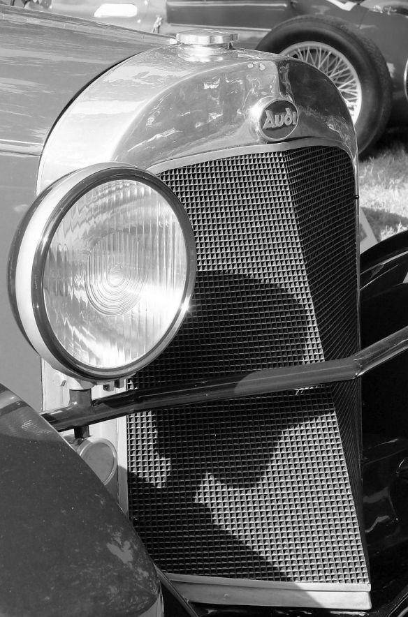 Audi_Spitzkühler_Mulhouse_2013sw