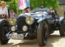 Bentley_ClassicDays_2016