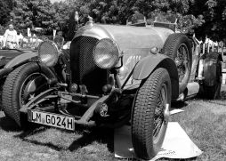 Bentley_ClassicDays_2016_11