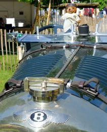 Bentley_ClassicDays_2016_3