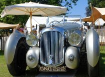Bentley_ClassicDays_2016_6