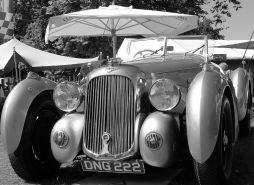 Bentley_ClassicDays_2016_7
