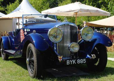 Bentley_ClassicDays_2016_8