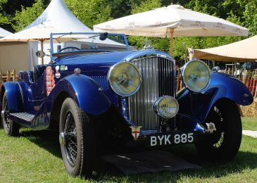 Bentley_ClassicDays_2016_8