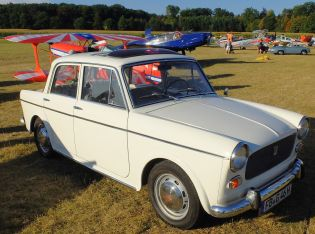 Fiat_1100D_Europa_1964_08-2016