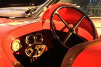 Fiat_509_Targa_Florio_4