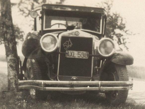 Fiat_521_Unfall_1930_Ausschnitt