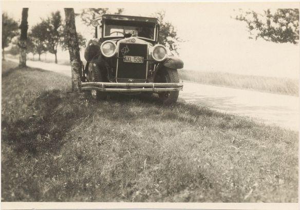 Fiat_521_Unfall_1930_Galerie