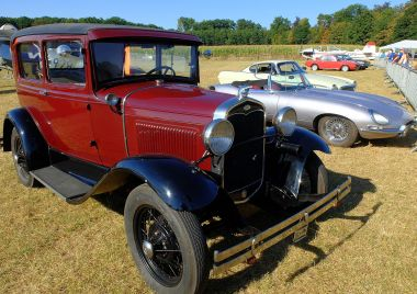 Ford_Model A_08-2016
