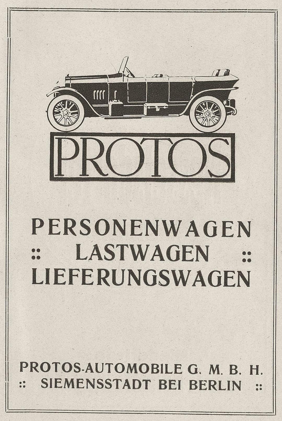 protos-reklame_1919_galerie