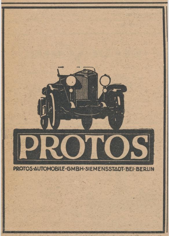 Protos-Reklame_1920er