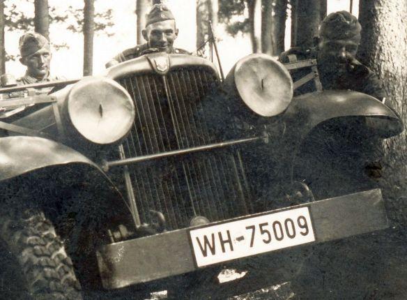 Stoewer_M12_RW_Kübelwagen_1_Ausschnitt