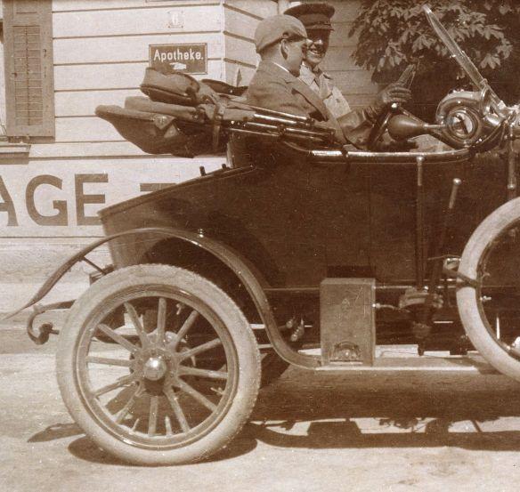 adler_k-typ_um-1910_heckpartie