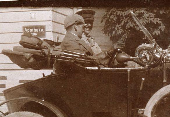 adler_k-typ_um-1910_insassen