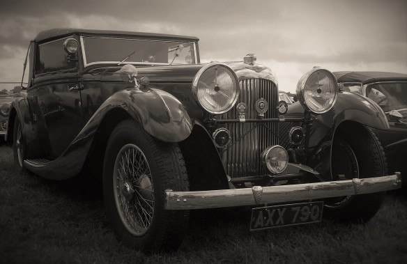 bentley_goodwood_2016_2_sw