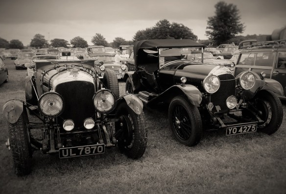 bentley_goodwood_2016_4_sw
