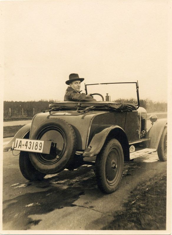 opel_4-16_ps_02-1927_galerie