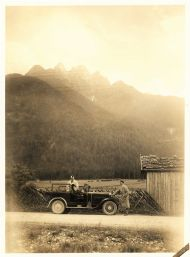 opel_4-16_ps_1927-28_galerie
