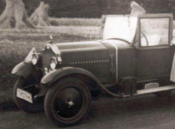 opel_4-20_ps_2-sitzer_und_tourenwagen_wagen1_1929