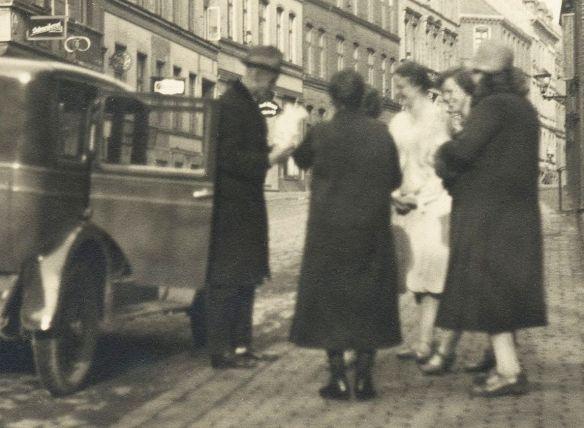 overland_whippet_kiel_muhliusstr_16-03-1928_ausschnitt_3