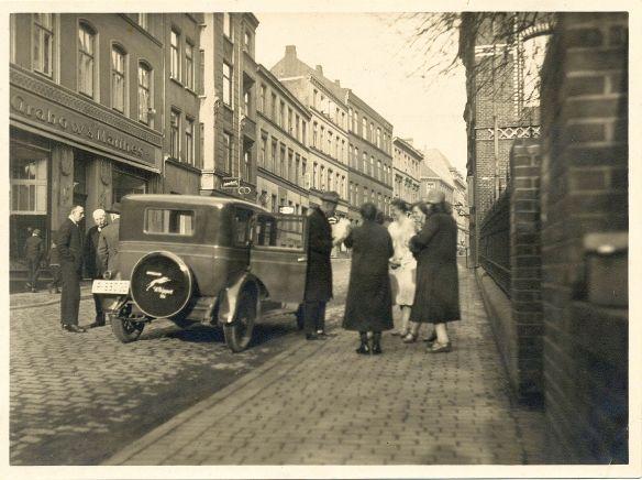 overland_whippet_kiel_muhliusstr_16-03-1928_galerie