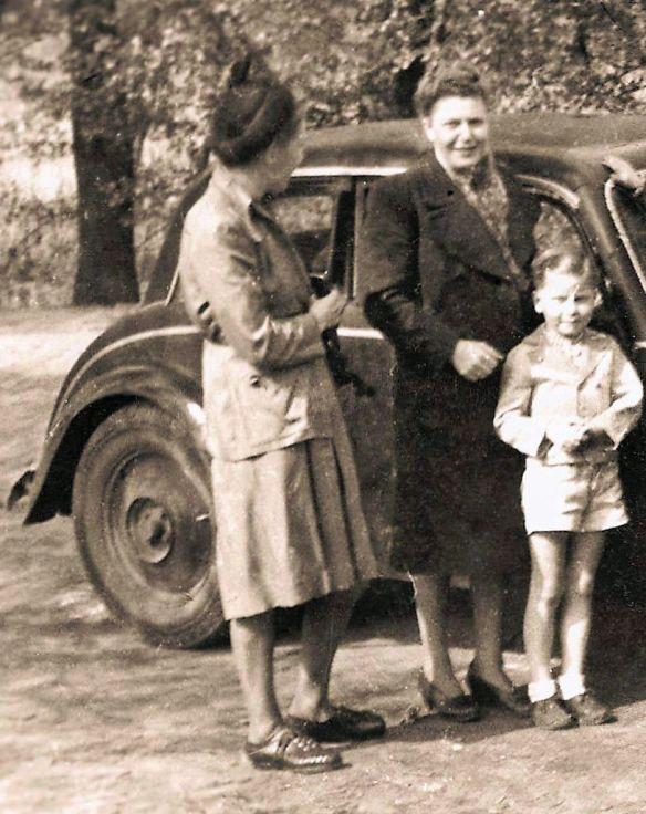 dkw_f7_ab_1938_brandenburg_heckpartie