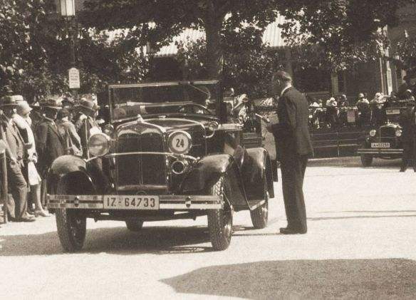 ford_a_deluxe_concours_ausschnitt1