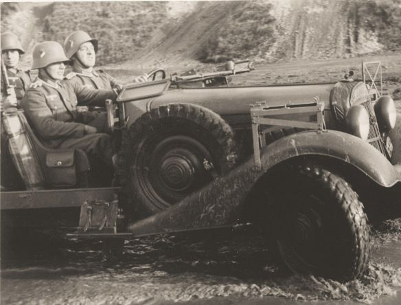 horch_830_r_kubelwagen_vorkriegsubung_ausschnitt