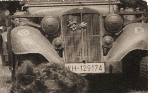 horch_930_r_kubelwagen_8_jg_div_ausschnitt