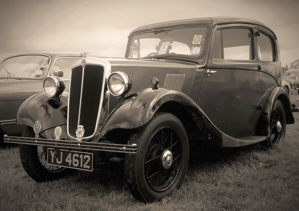 morris_eight_series_1_goodwood_galerie