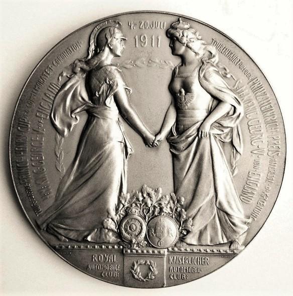 prinz_heinrich-fahrt-medaille_1911-2