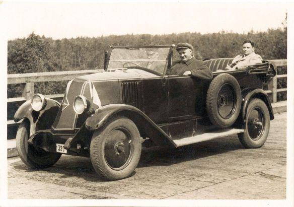 renault_10cv_kz1_1926_galerie