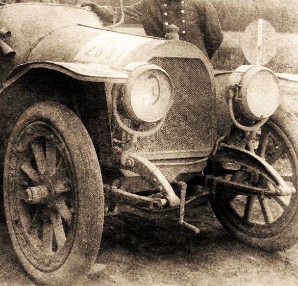 westfalia_10_26_ps_10-1916_frontpartie