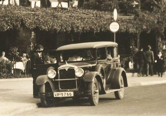 adler_standard_6_assmannshausen_1934_ausschnitt2