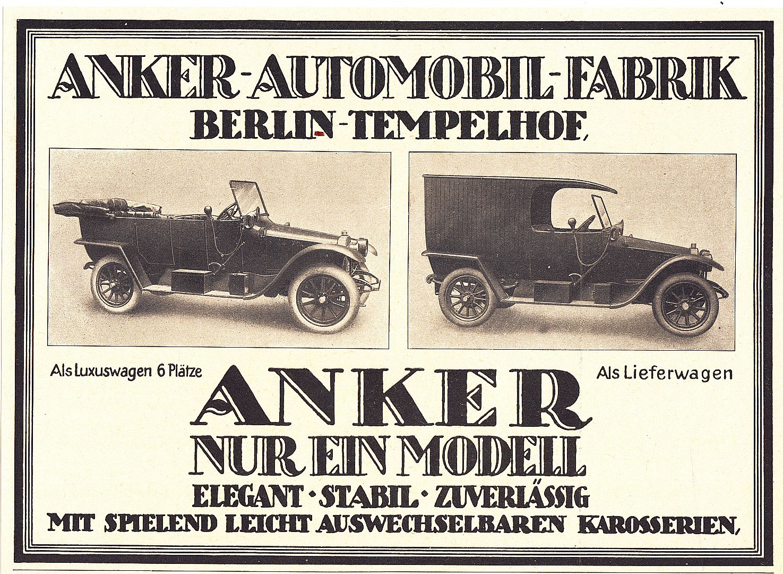anker_reklame_galerie