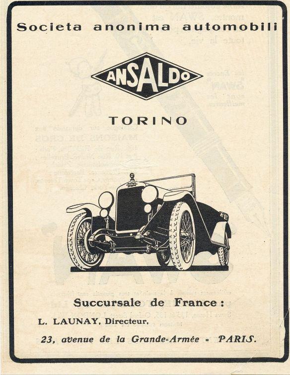 ansaldo-reklame_1920er_galerie