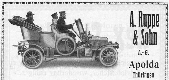 Apollo-Reklame_Braunbeck_1910_Galerie