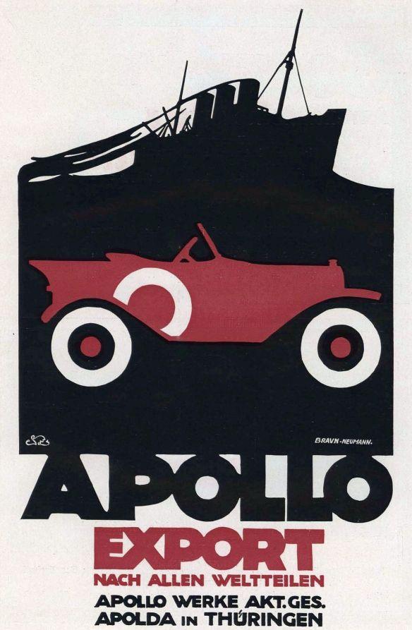 apollo_reklame_01-1914_galerie