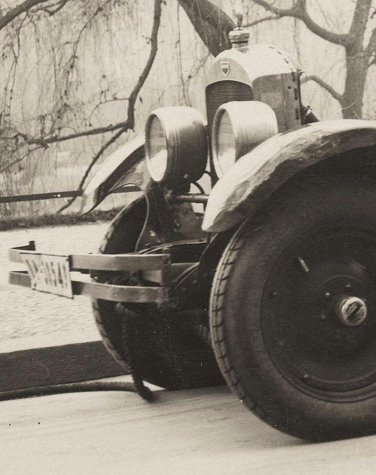 auburn_6_1923-4_kuhlerpartie