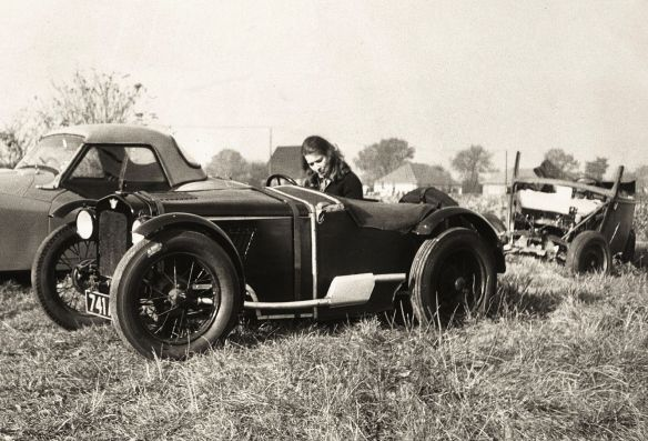 austin7_roadster_nachkrieg_galerie