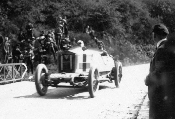 Bignan_Taunusrennen_1925_Ausschnitt