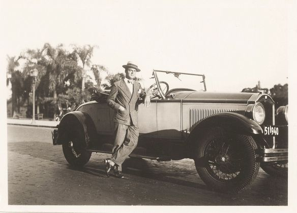 buick_master_six_1926_galerie