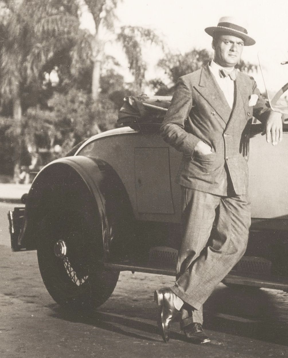 Buick_Master_Six_1926_Heckpartie.jpg