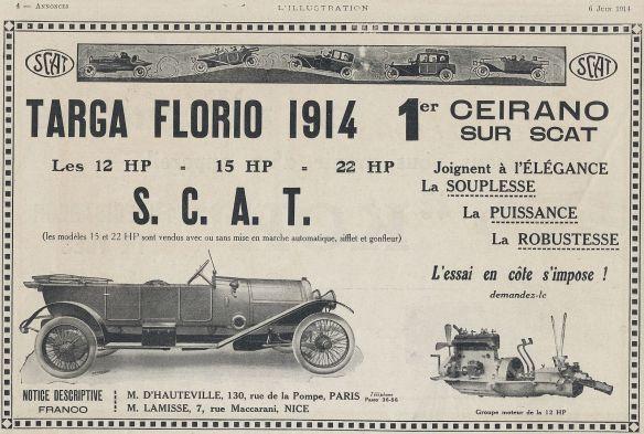 ceirano_reklame_1914_galerie