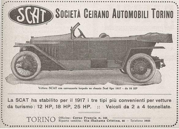 ceirano_reklame_1917_galerie